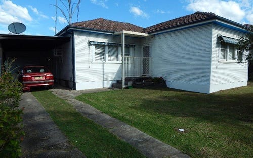 52 Killarney Ave, Blacktown NSW 2148