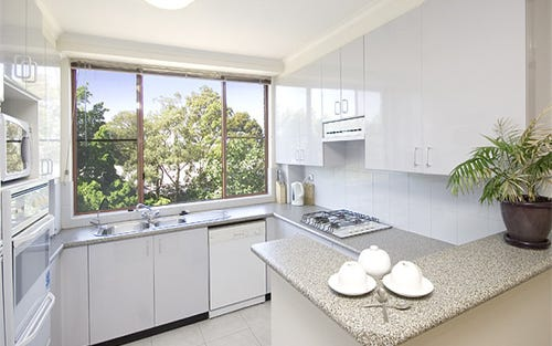 38/41 Rocklands Road, Wollstonecraft NSW