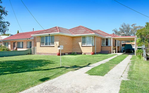 261 Kooba Street, North Albury NSW 2640
