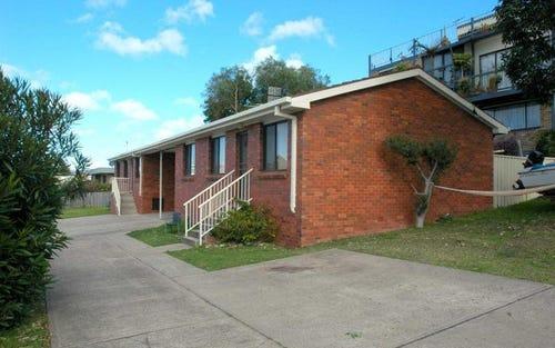 40 Bungo Street, Eden NSW 2551