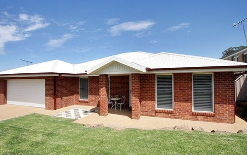 2/19 Clarence Place, Tatton NSW