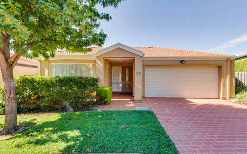 24/35 Edie Payne Close, Nicholls ACT 2913