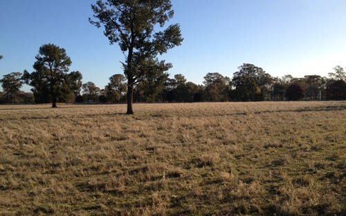 0 Olympic Highway, Henty NSW 2658