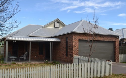 17B Andrew Lane, Woodstock NSW 2360
