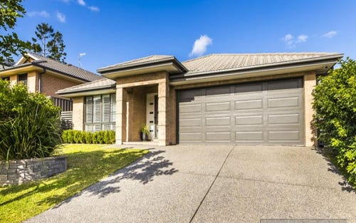47 Tuckeroo Circuit, Adamstown NSW 2289