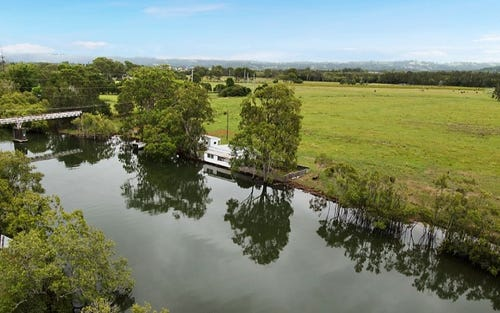 4 Fishery Creek Road, Ballina NSW 2478