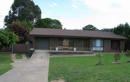 83 Madeira Road, Mudgee NSW