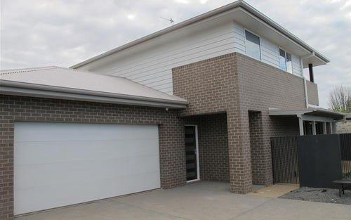 3/75 Crampton Street, Wagga Wagga NSW