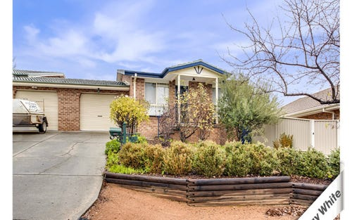 2/3 Esmond Ave, Queanbeyan ACT