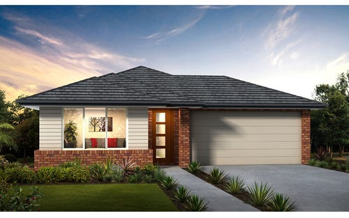 Lot 725 SEASIDE, Fern Bay NSW 2295