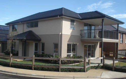 33 MATILDA CIC., Morpeth NSW 2321