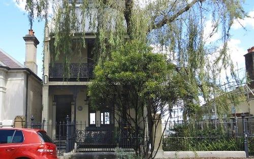 17 Darvall Street, Balmain NSW