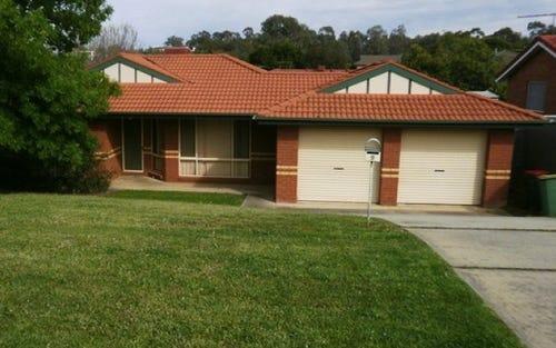 9 Doulton Drive, West Albury NSW 2640