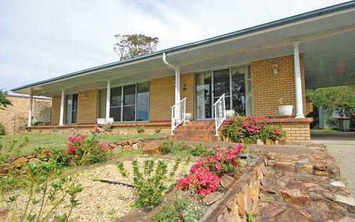 46 Soldiers Point Road, Soldiers Point NSW 2317
