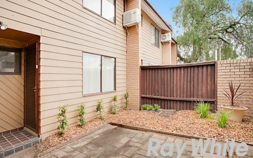 3/2C Bringelly Road, Kingswood NSW 2747