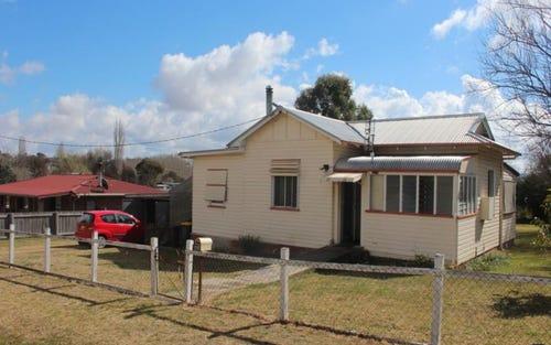 116 Petrie Street, Tenterfield NSW 2372