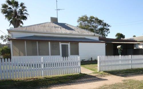 51 Doyle street, Narrabri NSW
