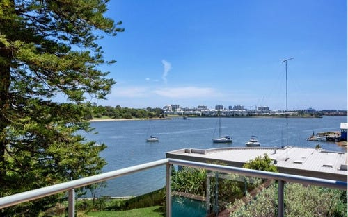 12A Pile Street, Gladesville NSW 2111