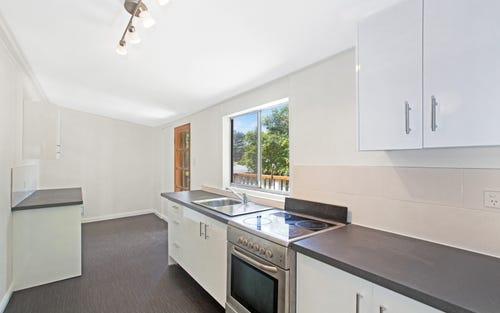 32 Rosella Road, Empire Bay NSW