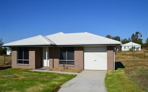 32 Walton St, Boggabri NSW 2382