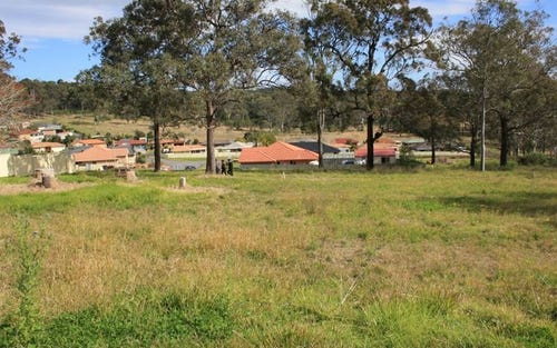 Lot 109 Duranbar Place, Taree NSW 2430