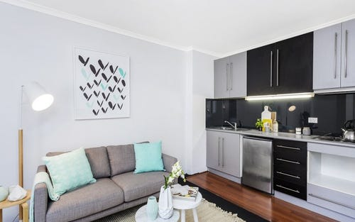 520/29 Newland Street, Bondi Junction NSW
