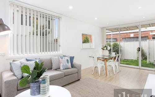 3/163 Carlingford Road, Epping NSW 2121