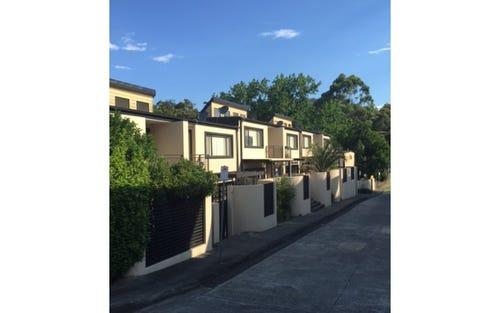 7/55 Dwyer Street, Gosford NSW