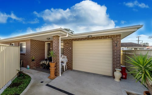 531A The Horsley Dr, Fairfield NSW 2165