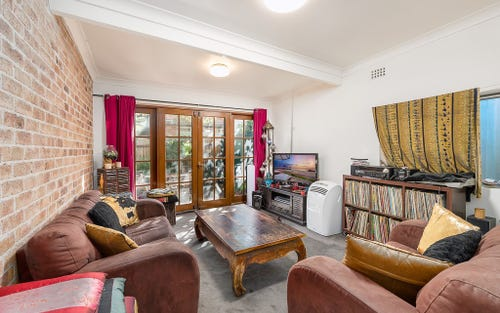 51 Commodore St, Newtown NSW 2042