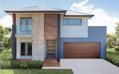 71 Gormon Avenue, Kellyville NSW 2155