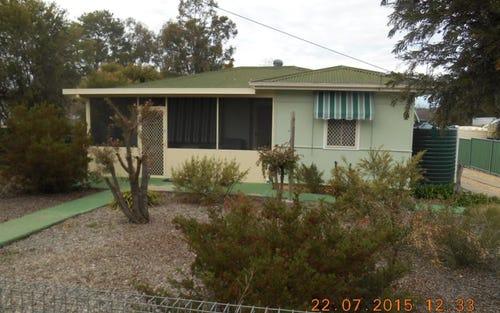 8 Gotha Street, Barraba NSW 2347