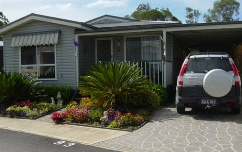 93/3197 Princes Highway, Pambula NSW 2549