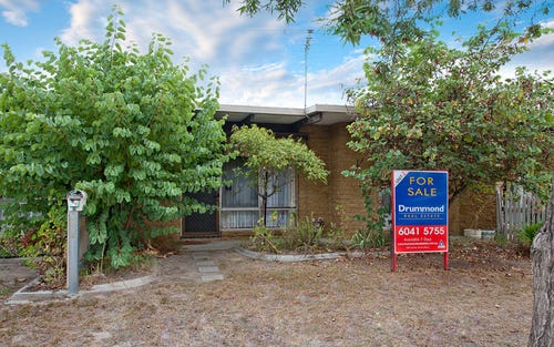 2/1068 Barooga Street, North Albury NSW 2640
