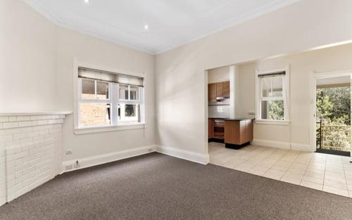 1/39 Blair Street, Bondi NSW