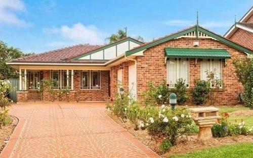 32 Bangaroo Street, Bangor NSW