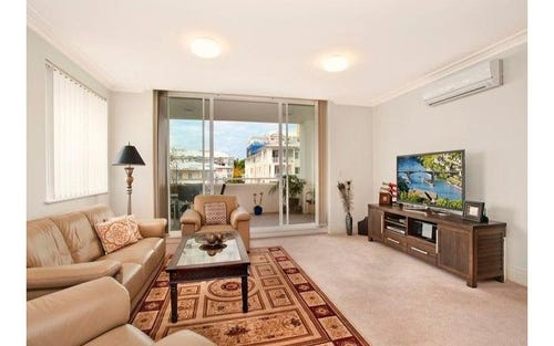309/2 Rosewater Circuit, Breakfast Point NSW