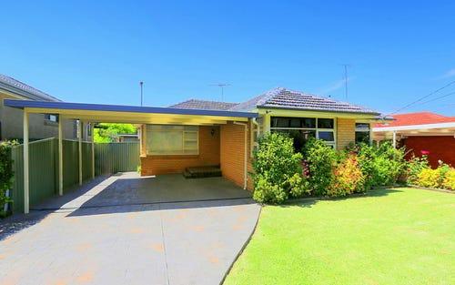 37 Warung Street, Yagoona NSW 2199