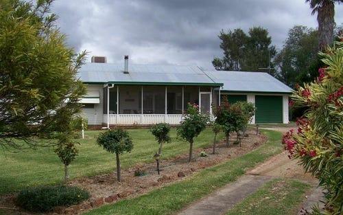 5 Storey Street, Quirindi NSW 2343