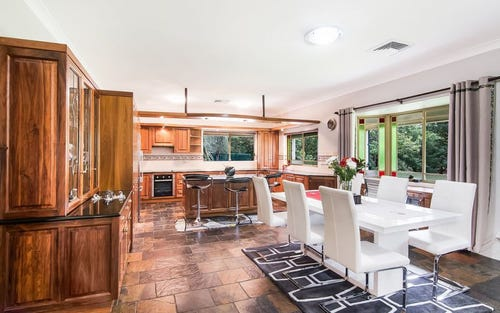 54 Nutt Rd, Londonderry NSW 2753