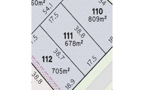111 Sunvale Crescent, Estella NSW 2650