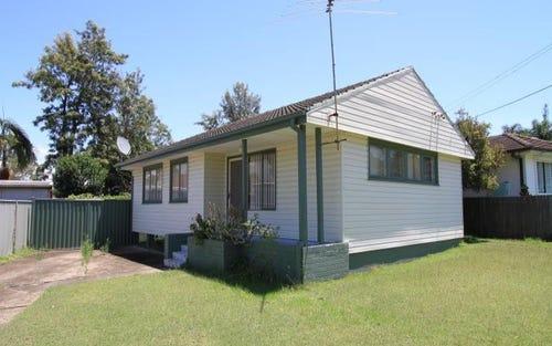 4 Devlin Street, Ashcroft NSW