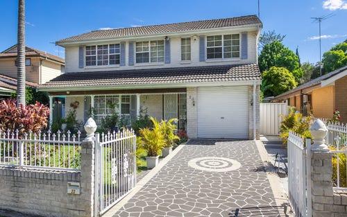 23 Lorne Street, Prospect NSW 2148