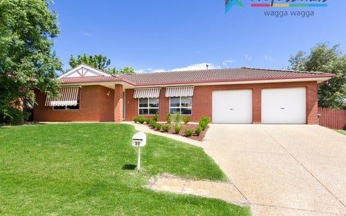 32 Bourkelands Drive, Wagga Wagga NSW 2650