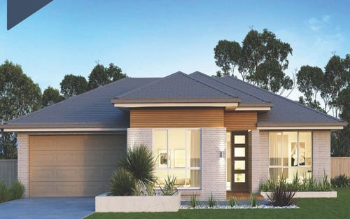 Lot 613 The Vines Estate Tempranillo Cres, Cessnock NSW 2325