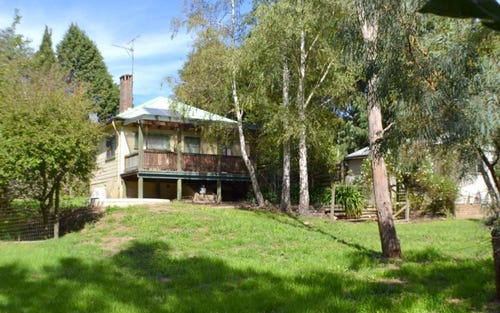 56 Illawarra Highway, Moss Vale NSW 2577