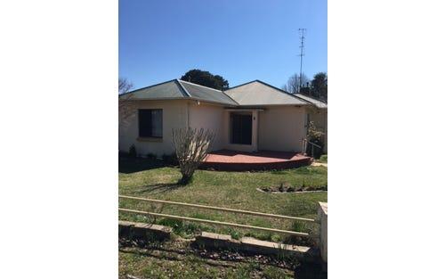 13 Balfour St, Oberon NSW