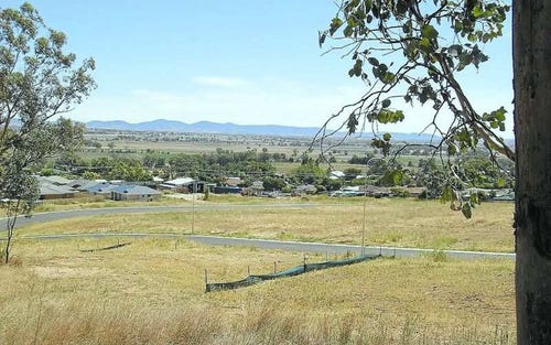 Lot 73,Stage 2 Northern Hills Estate Manilla Road, Tamworth NSW 2340