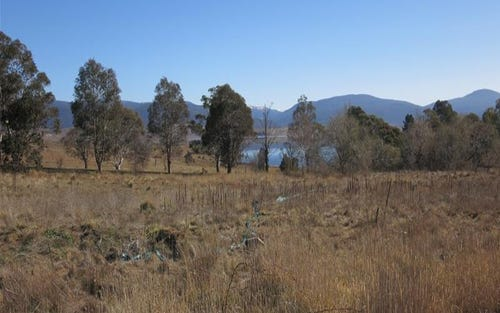 Lot 9, Lot 9 Jerrara Drive, East Jindabyne NSW 2627