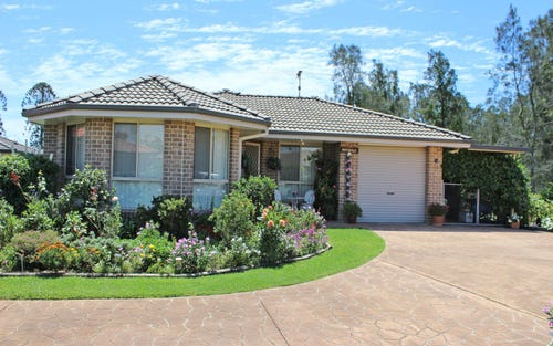 19 Bunya Pine Court, West Kempsey NSW 2440